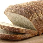 Вред хлебной диеты