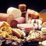 Как распознавать растительные жиры в продуктах?