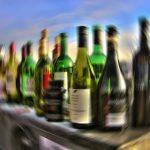 Даже умеренные дозы алкоголя пагубно влияют на работу сердца