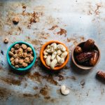 Вред раздельного питания