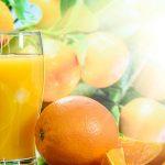 Почему опасными для здоровья назвали соки-фреши