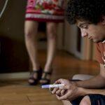 Диеты, которые могут погубить ваши шансы завести детей