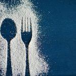 Сахар содержится в 74 % упакованных продуктов
