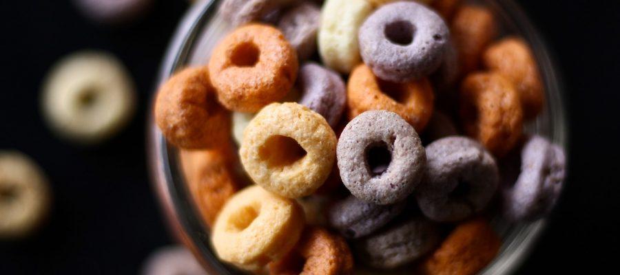 В детских завтраках обнаружены гербициды, вызывающие рак