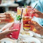 Всего одна бутылка пива в день повышает риск развития рака