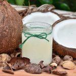 Кокосовое масло вредно для организма, говорят учёные