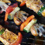 Низкоуглеводная диета сокращает жизнь, говорят учёные