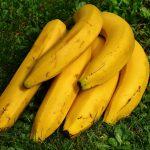 Всего шесть бананов могут быть смертельно опасны