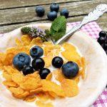 Как еда разрушает ваши гормоны