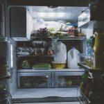 4 ошибки, которые сделают еду опасной