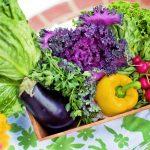 8 продуктов, чаще всего вызывающих отравление