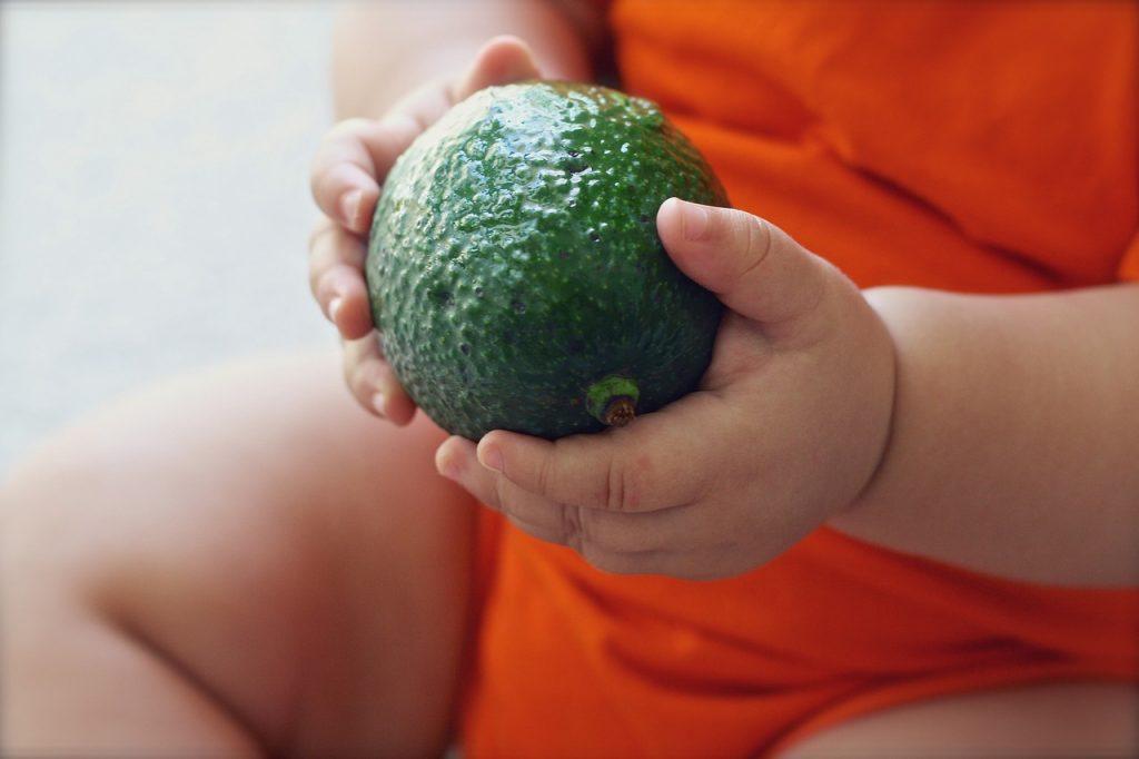 Почему вегетарианская диета опасна для детей