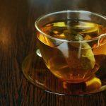 Нежелательные побочные эффекты чая