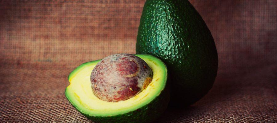 9 опасных побочных действий авокадо