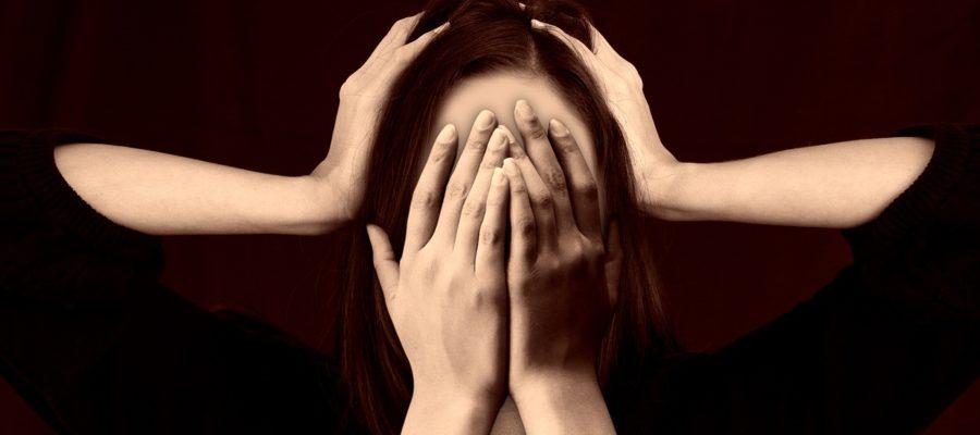 6 пищевых добавок, вызывающих мигрень