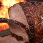 4 признака того, что вы едите слишком много белка