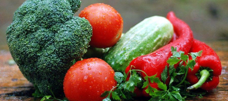 Растительные диеты лишают мозг необходимого питательного вещества