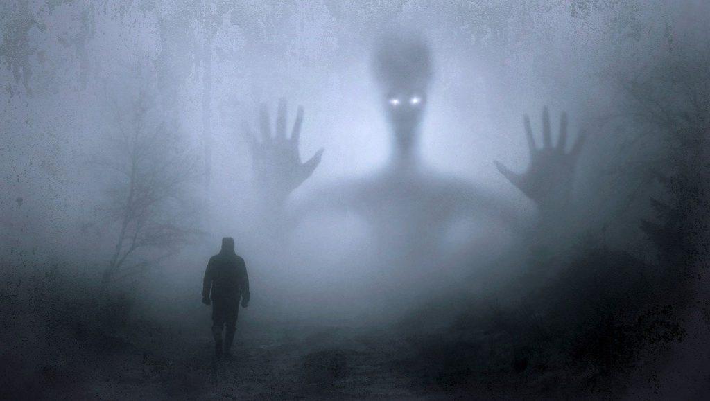 Продукты, вызывающие ночные кошмары