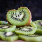 Вред киви — 10 побочных действий киви